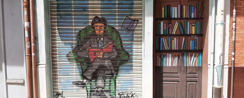 Psicólogos Valencia: docencia e investigación.
