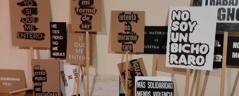 Psicólogos Valencia: psicología social